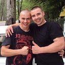 Фотография мужчины Денис, 26 лет из г. Лисичанск