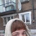 Фотография девушки Иришка, 28 лет из г. Тулун