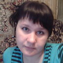 Фотография девушки Ирина, 33 года из г. Бийск