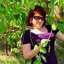 Фотография девушки Olesenka, 19 лет из г. Великие Луки