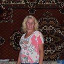 Фотография девушки Нина, 62 года из г. Липецк