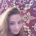 Фотография девушки Оксана, 42 года из г. Уфа