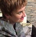 Фотография девушки Галина, 44 года из г. Пятигорск