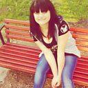 Фотография девушки Леля, 19 лет из г. Рославль