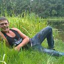 Фотография мужчины Daniil, 31 год из г. Борисов