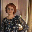 Фотография девушки Нина, 35 лет из г. Барабинск