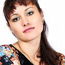 Фотография девушки Лео, 20 лет из г. Снежное