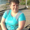 Фотография девушки Людмила, 38 лет из г. Харцызск