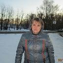 Фотография девушки Светланка, 43 года из г. Ярославль