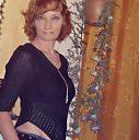 Фотография девушки Lana, 55 лет из г. Тбилиси