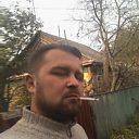 Фотография мужчины Олег, 40 лет из г. Брянск