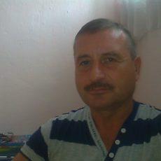 Фотография мужчины Борис, 52 года из г. Одесса