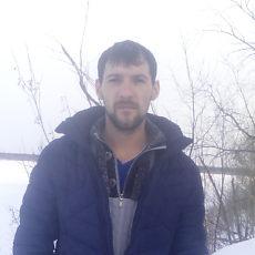 Фотография мужчины Toptiga, 26 лет из г. Печора