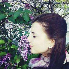 Фотография девушки Бантик, 24 года из г. Брест