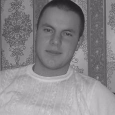 Фотография мужчины Виктор, 22 года из г. Братск