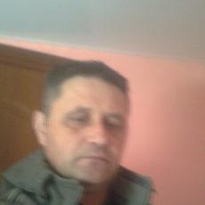 Фотография мужчины Иван, 42 года из г. Барановичи