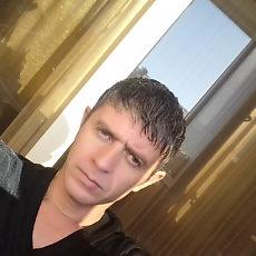 Фотография мужчины Андрей, 33 года из г. Сухум