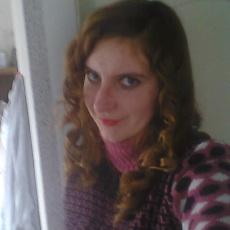 Фотография девушки Alena, 20 лет из г. Хмельницкий
