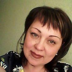 Фотография девушки Юленька, 40 лет из г. Иркутск