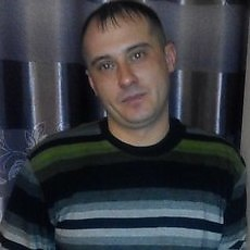 Фотография мужчины Евгений, 27 лет из г. Харьков