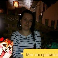 Фотография девушки Roksi, 32 года из г. Москва