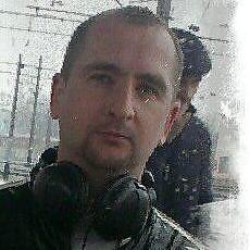 Фотография мужчины Игорь, 33 года из г. Ровно