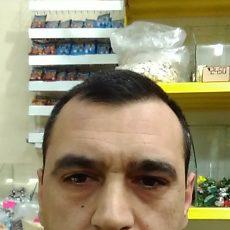Фотография мужчины Karen, 38 лет из г. Ереван
