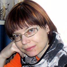 Фотография девушки Марина, 33 года из г. Лида