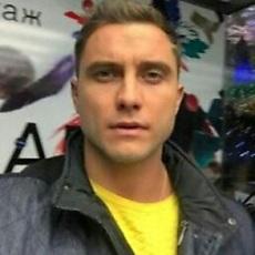 Фотография мужчины Рома, 29 лет из г. Харьков