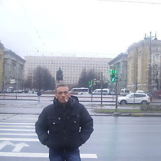 Фотография мужчины Коля, 43 года из г. Речица