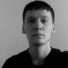 Фотография мужчины Aleksandr, 25 лет из г. Владивосток