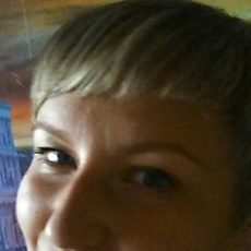 Фотография девушки Маргарита, 30 лет из г. Борисов