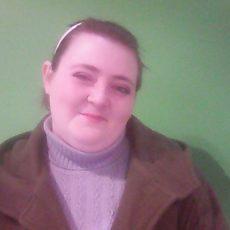 Фотография девушки Анютка, 31 год из г. Херсон