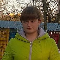 Фотография девушки Викулечка, 22 года из г. Борисов