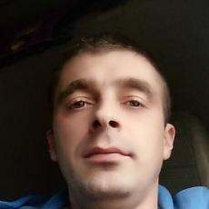Фотография мужчины Dzivachok, 33 года из г. Бобруйск