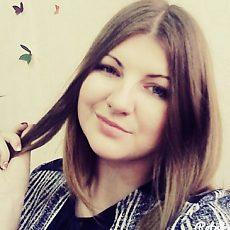 Фотография девушки Маргарита, 26 лет из г. Киев