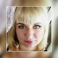 Фотография девушки Samozvanka, 26 лет из г. Хабаровск