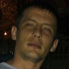 Фотография мужчины Dima, 27 лет из г. Ильичевск