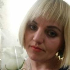 Фотография девушки Katerina, 28 лет из г. Николаев