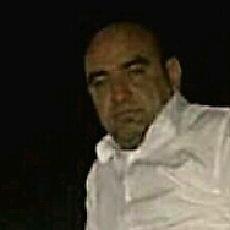 Фотография мужчины Muslim, 43 года из г. Алматы