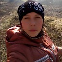 Ксюха, 27 лет