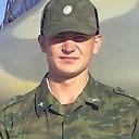 Фотография мужчины Евгений, 25 лет из г. Заполярный