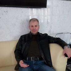 Фотография мужчины Alex, 40 лет из г. Николаев