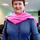 Фотография девушки Татьяна, 62 года из г. Алматы