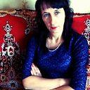 Фотография девушки Галина, 47 лет из г. Ивье