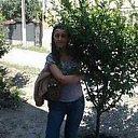 Фотография девушки Марианна, 37 лет из г. Берегово