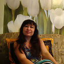 Фотография девушки Mila, 45 лет из г. Глухов