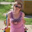 Фотография девушки Галина, 45 лет из г. Аксай