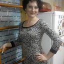 Фотография девушки Ольга, 33 года из г. Шарья