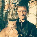 Фотография мужчины Николай, 45 лет из г. Бирюсинск